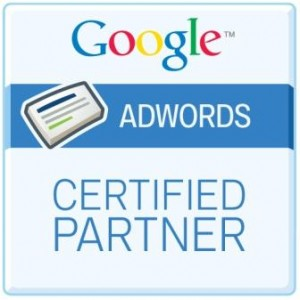 Partner Certificato Adwords
