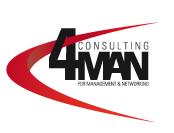 logo-4man