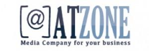 Logo ATzone