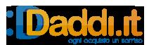 logo-daddi