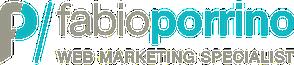 logo_name_grey
